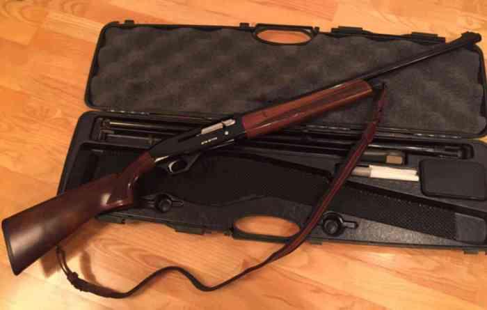 Оружейная компания Ata Arms