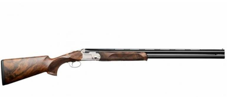 Ружье Beretta 692