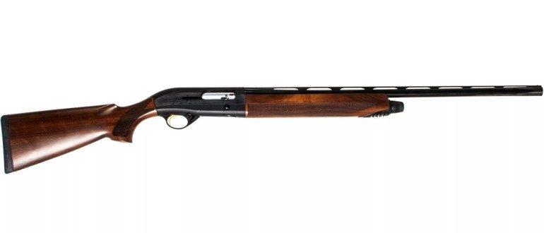 Beretta AL-391 Urika
