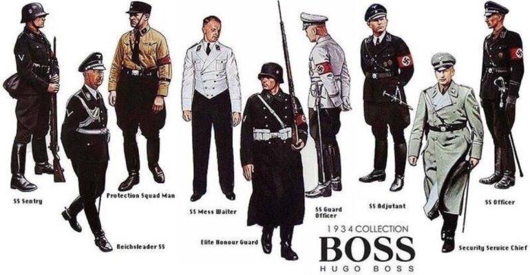 Немецкое руководство