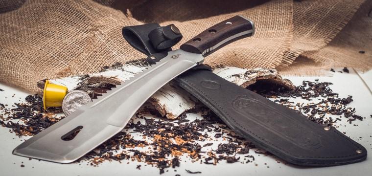 Боевой инструмент