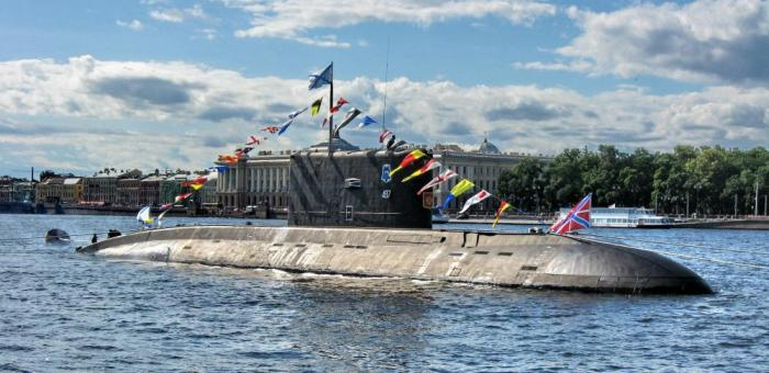 Б-806 плб «Дмитров»