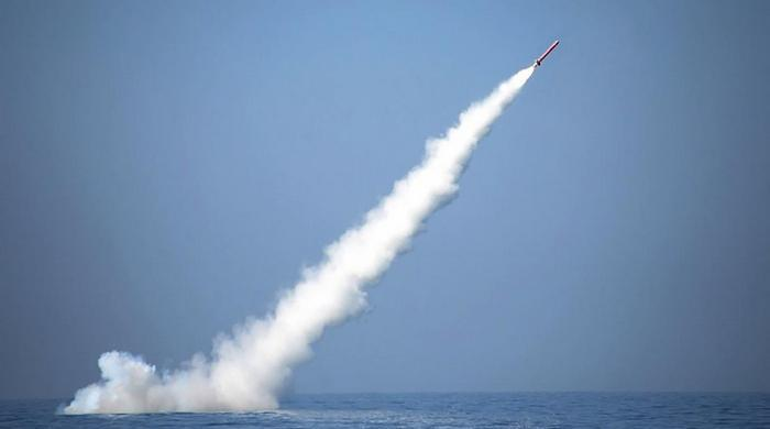 «Скиф» как решение военно-политических задач