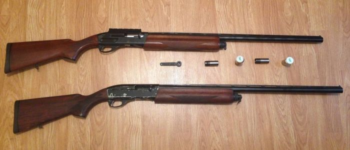 2 модели