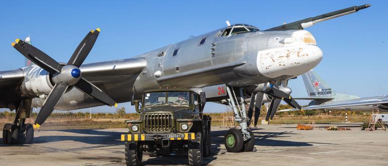 Воинская часть 06987 6950-я авиабаза