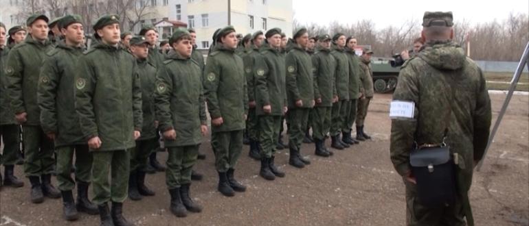 Воинская часть 12128 21-я ОМСБр