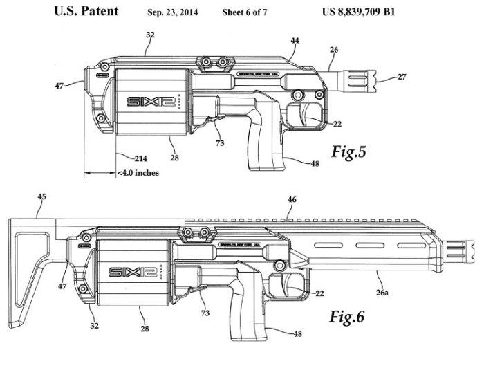 Выдержка из патента