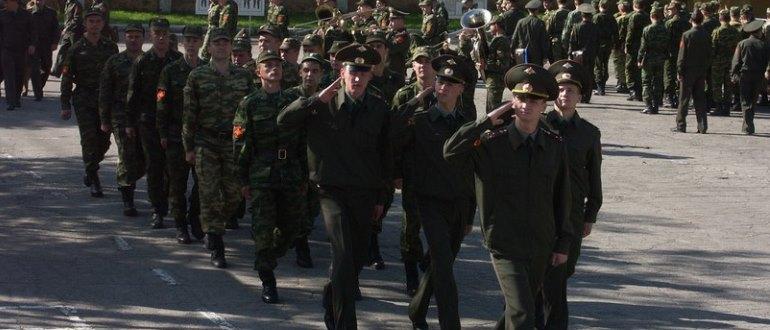 Воинская часть 11262 27-я ОБр РХБЗ