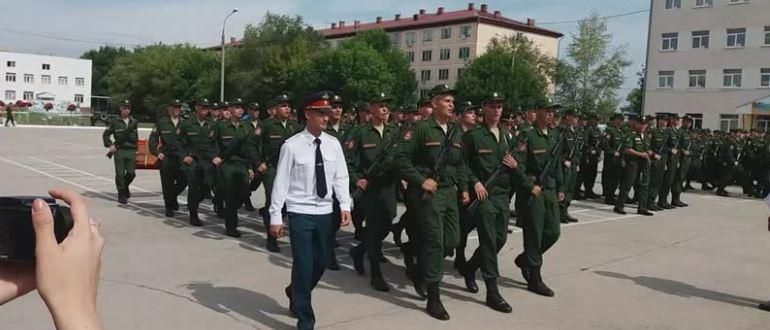 Воинская часть 11386 105-я ОБр МТО