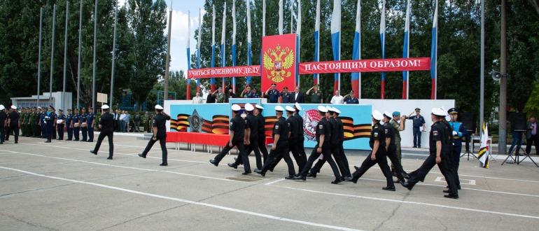 Воинская часть 21208 3-я ОБр СН
