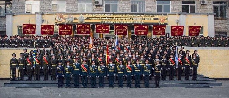 Воинская часть 24776 70-я ОМСБр