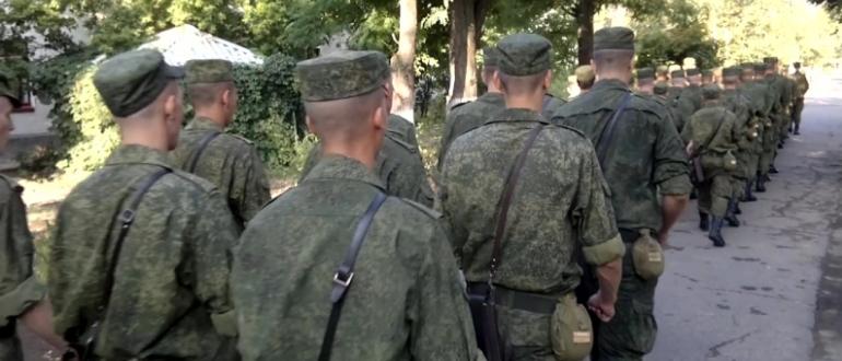 Воинская часть 47209 60-й УЦ БП РВиА