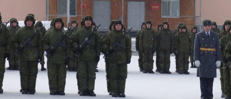 Воинская часть 72155 102-я ОБр МТО