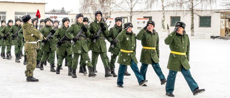 Воинская часть 01855 34-я ОЖДБр