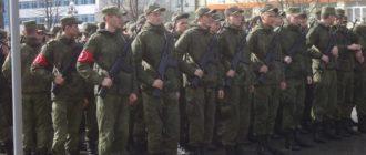Воинская часть 28331 59-я БрУ ССВ