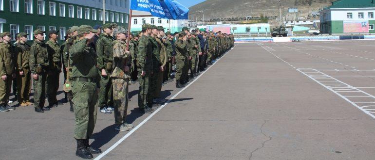 Воинская часть 46108 5-я ОТБр