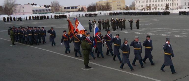 Воинская часть 89547 7-я ОТБр