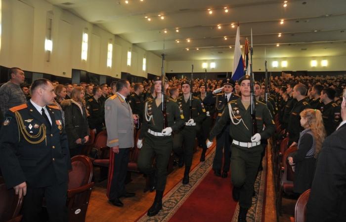 Военный институт железнодорожных войск и военных сообщений
