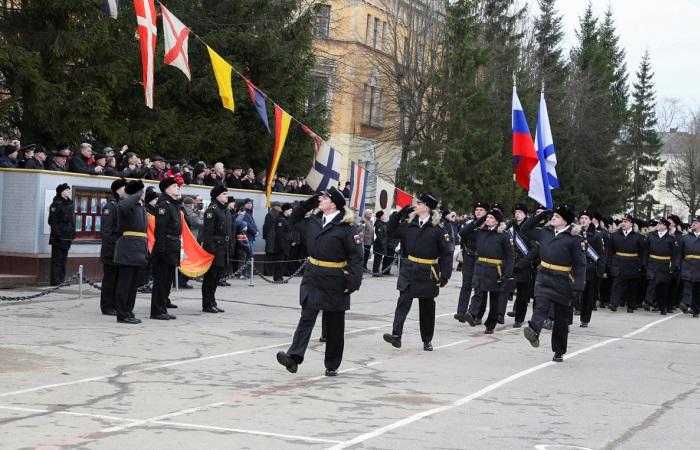 Вынесение флага